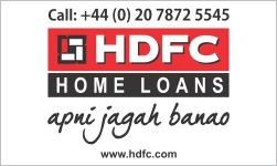 United Home Loans Manta